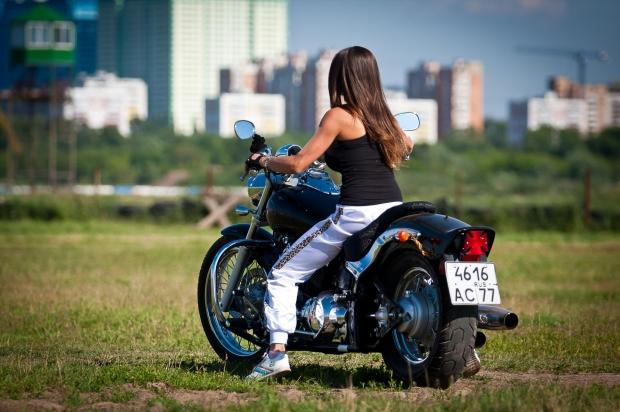 motorkarka