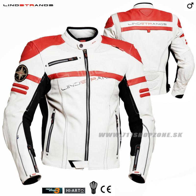 """8619aca4425b Očarte v novom pánskom športovom oblečení  Ako vyberať """"moto"""" a """"cyklo""""  oblečenie"""